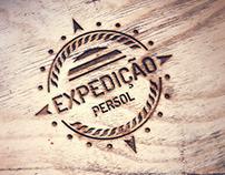 Campanha de Endomarketing Expedição | Persol