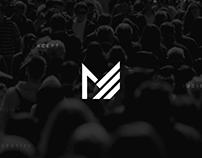 MZUMA Branding