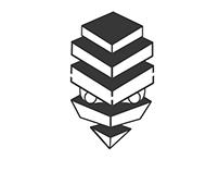 Logo CTR An