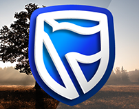 Standard Bank Heritage Month