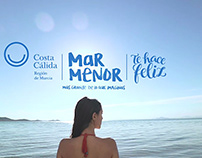 SPOT MAR MENOR 2019