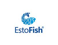 EstoFish