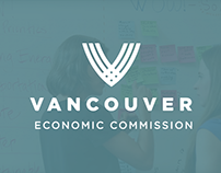 Vancouver Economic Comission