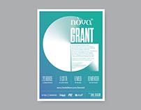 Nòva Grant / Il Sole 24 ORE