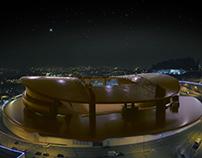 FC Porto Christmas 2015