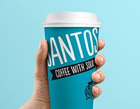 Santos Coffee