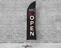 MIO ITALIAN KITCHEN PRINT PRODUCTS