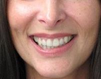 Las Vegas Orthodontics