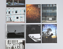 Print Catalogs For Active Ride Shop