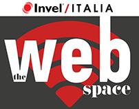INVEL ITALIA WEB