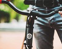 MILOCHODIEZ bikes