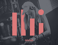 Mixlab Academy