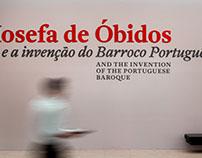 Josefa de Óbidos - MNAA