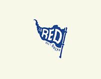 La Red del Golfo