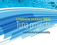 Common Oceans Tuna Projects