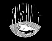 Logotipos Locales