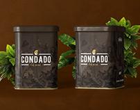 Coffee shop - Condado®