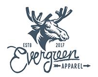 Evergreen Apparel