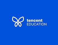 Tencent Education