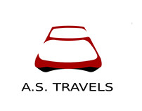 A.S. Travels