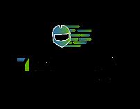Logotipo Motoboy