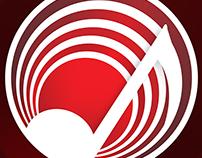 Instituto Arte musical Identidade visual