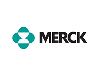 Merck Social App Proposal