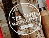 The Craft Revolution