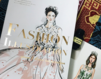 Fashion book 1