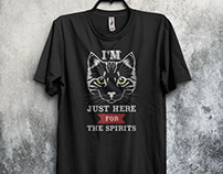 t-shirts design bundle with free mock-up