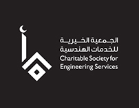 Charitable Society for Engineering services