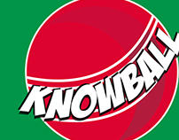 Microsoft KnowBall