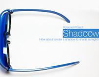 Shadoow
