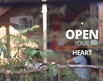 Phat Khat - Feed Your Soul - Thamel - Kathmandu