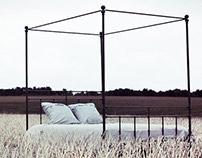 .:. Eshop .:. Maison du monde // Vente-Privée.com