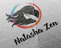 Natasha Zen