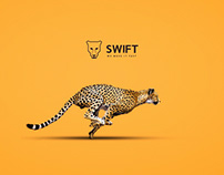 swift Identity Guideline