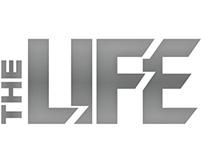 The Life Logo