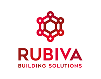 Brand Identity for RUPIVA
