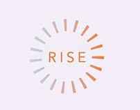 Rise | Nature's Wake Up Call