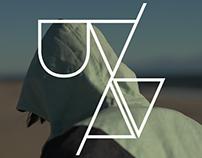 UV/AV