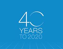 ImaginAir animation Voeux 2020
