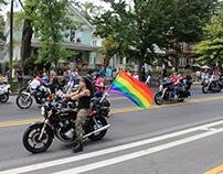 ATL Pride Series
