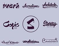 logotypes v.5