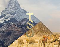 TSO (Branding)