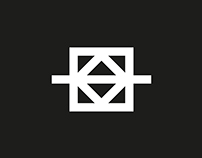 Nómica | Brand Refresh