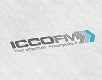 ICCO Facility Management