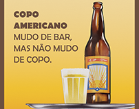 Copo Americano