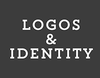 Selected Identity Marks