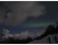 NORWAY - COLOR